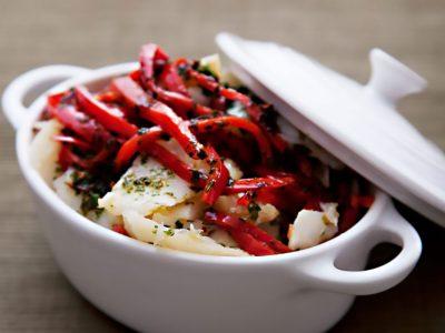 bacala-e-pepperoni-la-percussi