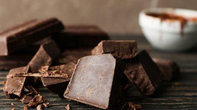 chocolate-la-percussi-2