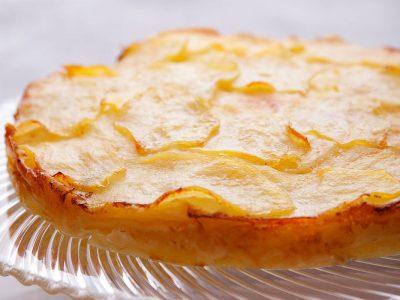 la-percussi-patate