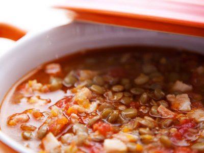 la-percussi-zuppa