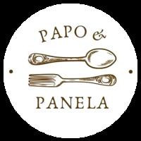 logo_papo_e_panela-redondo-branco