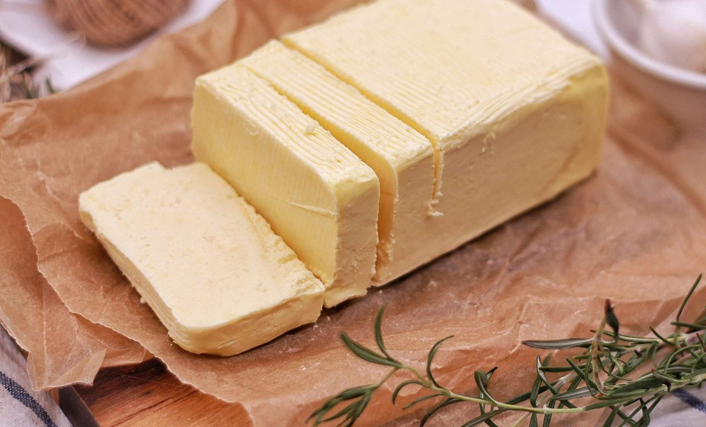 manteiga-la-percussi