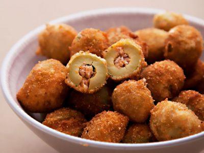 olive-alla-scolona-la-percussi