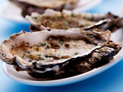 ostriche-alla-tarantina-la-percussi