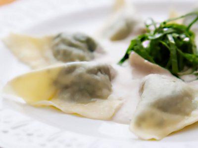 pansotti-in-salsa-di-noci-la-percussi