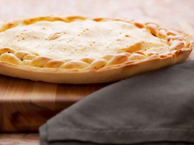 pizza-rustica-la-percussi
