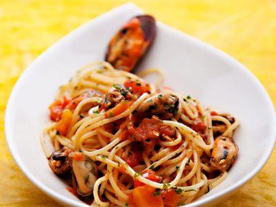 spaghetti-alle-cozze-la-percussi