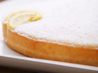 torta-al-limone-la-percussi
