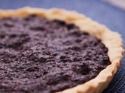 torta-nera-la-percussi