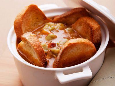 zupa-la-percussi