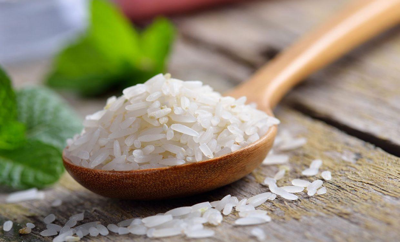 arroz-la-percussi