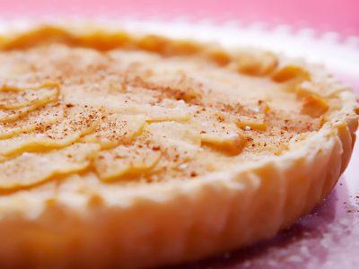 crostata-di-mele-la-percussi
