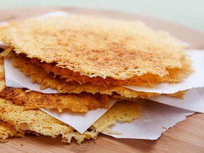 formaggio-frito-la-percussi