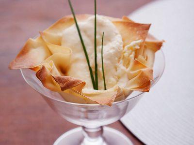 gelato-di-formaggio-la-percussi
