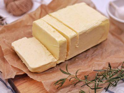 manteigalapercussi