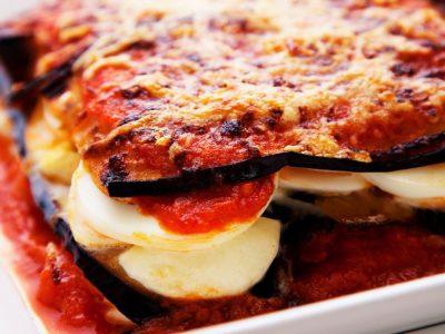 parmigiana-beringela-la-percussi