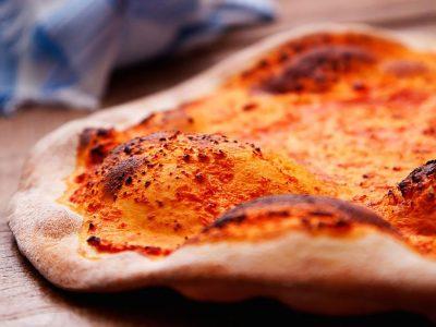 pizza-la-percussi