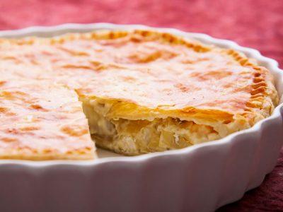 torta-ai-carciofi-la-percussi