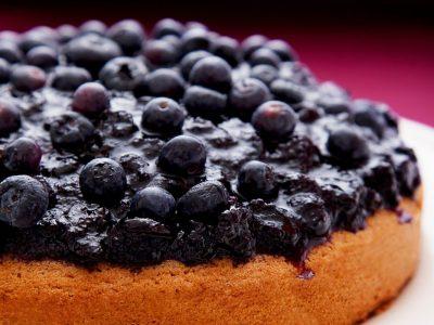 torta-ai-mirtilli-la-percussi