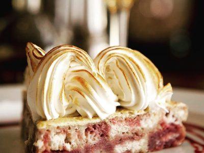torta-de-vinho-la-percussi