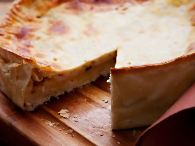 torta-di-latticini-la-percussi