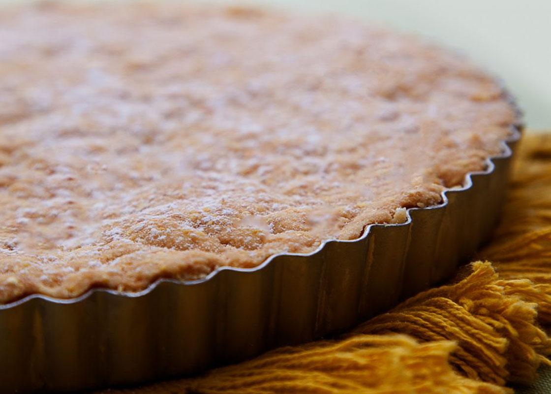 torta-sbrisulona-la-percussi