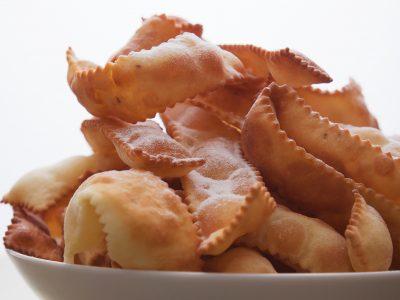 lapercussi-friuli.crostoli